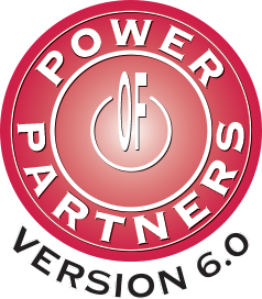 Power of Partners Version 6.0
